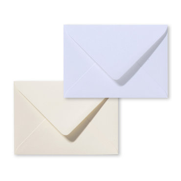 FIORE ENVELOPES
