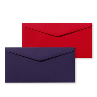 SOFTSKIN ENVELOPES